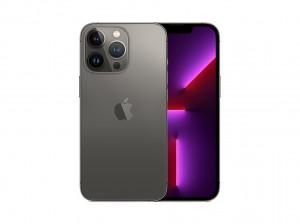 Apple iPhone 13 Pro 512GB (graphite)