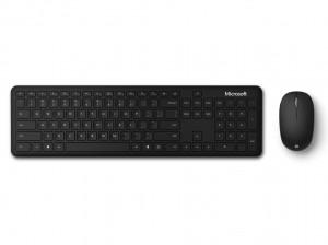 Microsoft Bluetooth Desktop (for Business)