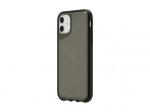 Griffin Survivor Strong for iPhone 11 -
