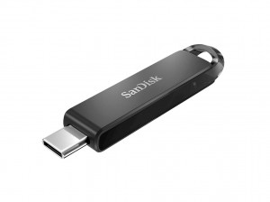 SanDisk Ultra USB Type-C 128GB
