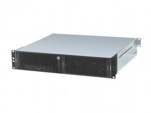 Sonnet DuoModo xMac mini (Intel & M1) / Echo III Rackmount