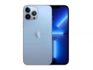 Apple iPhone 13 Pro Max 128GB (sierrablau)