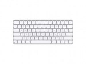 Apple Magic Keyboard (non Numeric) US