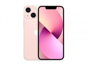 Apple iPhone 13 mini 256GB (pink)