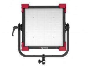 Astora PS 1300D Daylight Power-Spot LED panel light