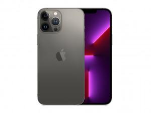 Apple iPhone 13 Pro Max 256GB (graphite)