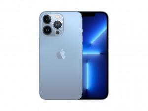 Apple iPhone 13 Pro 128GB (sierrablau)