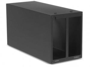 Sonnet DuoModo Dual-Module Desktop Enclosure
