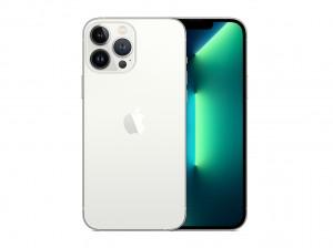 Apple iPhone 13 Pro Max 256GB (silber)