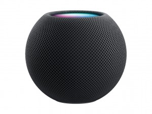 Apple HomePod Mini (Space Grau)