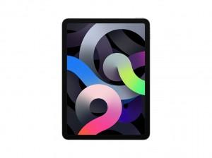 Apple iPad Air 10.9 Wi-Fi 64GB (spacegrau)